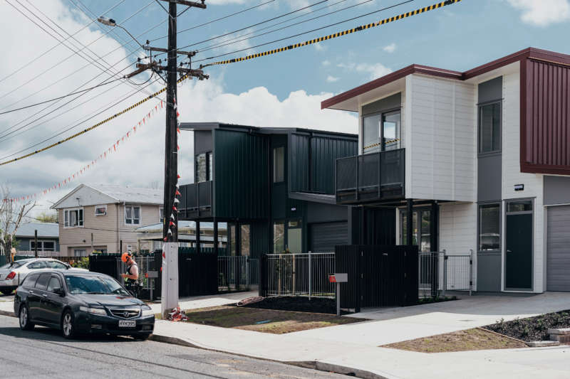 Is019 landing image 3000x2000px northcote everyday homes for House landing